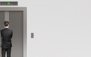 download lektüreschlüssel louis malle