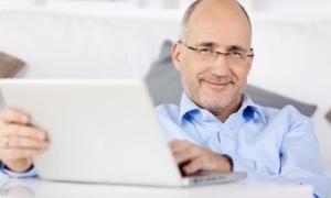 Praxisorientiertes Verkaufstraining zum Thema Key Account Managament.