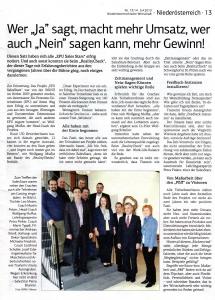 NiederösterreichischeWirtschaft_5.4.2013