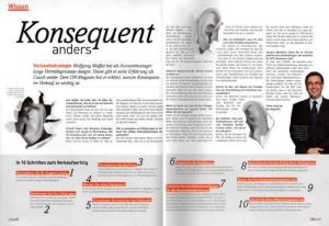 ON_Das Magazin der Wiener Wirtschaft_03_2014