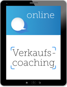 Online_Verkaufscoaching01