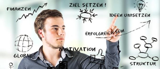 Umsetzungsstrategie